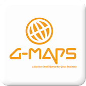 G-maps International