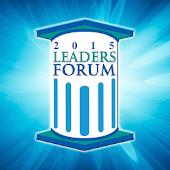 Leaders Forum