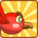 Rescue My Bird icon