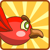 Rescue My Bird