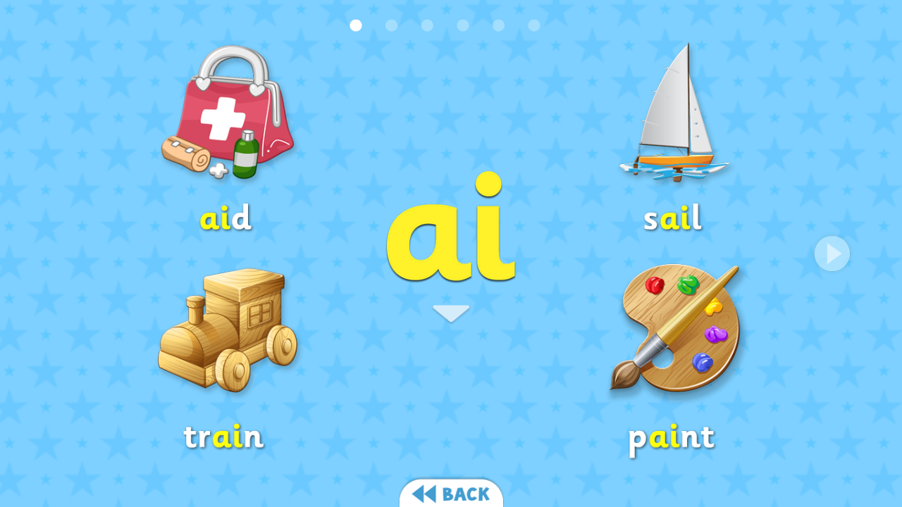 Worksheet Phonics Flashcards phonics flashcards android apps on google play screenshot