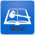 Brazilian Civil Code icon