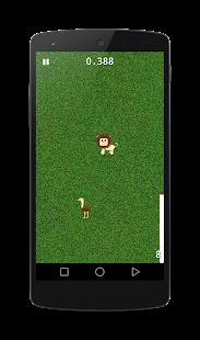 Tap Rush - screenshot thumbnail