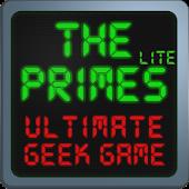 ThePrimesLite2