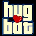 HugBot icon
