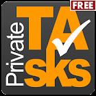 ToDo list - Private Tasks Free icon