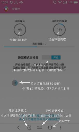 玩音樂App|音量控免費|APP試玩