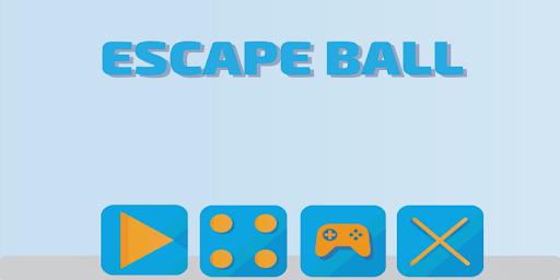 Escape Ball