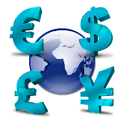 Forex Money Maker logo