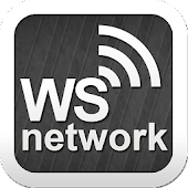 Web Structures Network