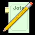 App Jota Text Editor APK for Windows Phone