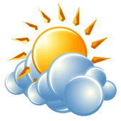 Download Full Local weather 2.0.1 APK