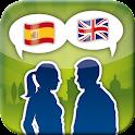 Everyday Spanish! 1001 phrases
