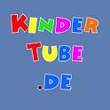 KinderTube.de icon