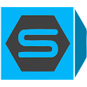 Stack OFF: Speed Block Stack icon