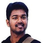 Tamil Photo Quiz