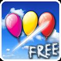 Game Balloons Ninja APK for Windows Phone