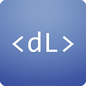 devLearn: Coding Made Easy