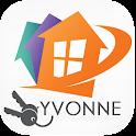 Yvonne Kan @ OrangeTee