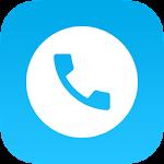 ZERO Dialer & Contacts & Block 1.01 Apk