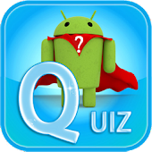 Quiz for Android