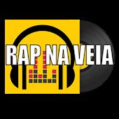 Rap Na Veia