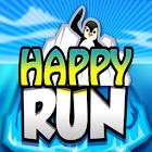 Happy Run icon