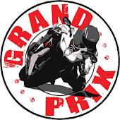 Grand Prix MotorSports APK for Blackberry