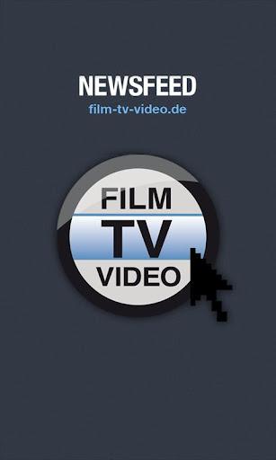 News-Reader film-tv-video.de
