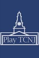 Screenshot of Play TCNJ