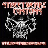 Streetwerkz Customs