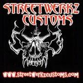 Streetwerkz Customs