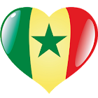 Senegal Radio Stations icon