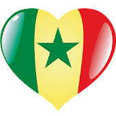 Senegal Radio Stations