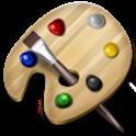 Crazyrov's Canvas icon