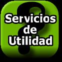 Servicios de Utilidad Chile icon