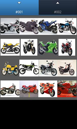 機車遊記分享 - 熱血才能圓夢!去日本騎摩托車旅行 - 上篇 - 機車討論區 - Mobile01