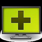 ISL Light Remote Desktop icon