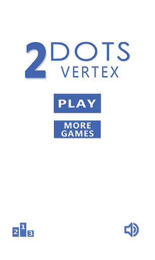 2 Dots - Vertex