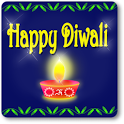 Happy Diwali SMS icon