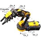 RobotControl_zlty icon