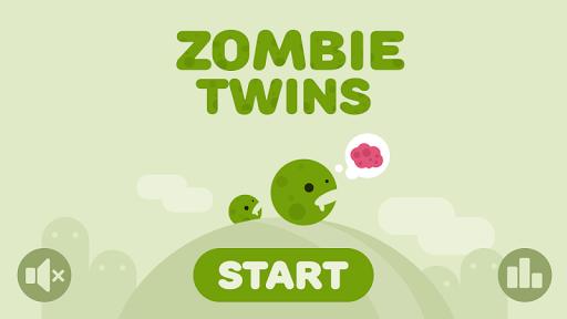 ZombieTwins
