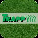Guia Trapp