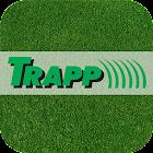 Guia Trapp icon
