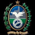 Diário Oficial - RJ icon