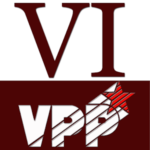 Region VI VPPPA Events