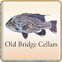 Old Bridge Cellars Fremantle