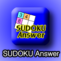 SUTOKU Answer icon