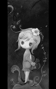 Moe Murakami Works 2004-2012- screenshot thumbnail