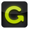GymSync icon
